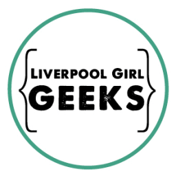Liverpool Girl Geeks